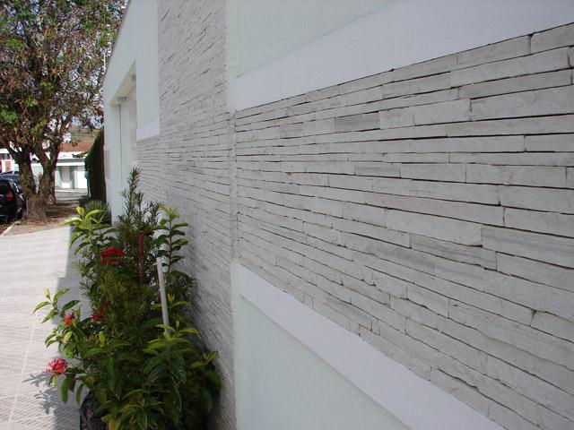 pedra miracema jardim:trabalha com miracema pedra madeira e pedra são tomé em vários